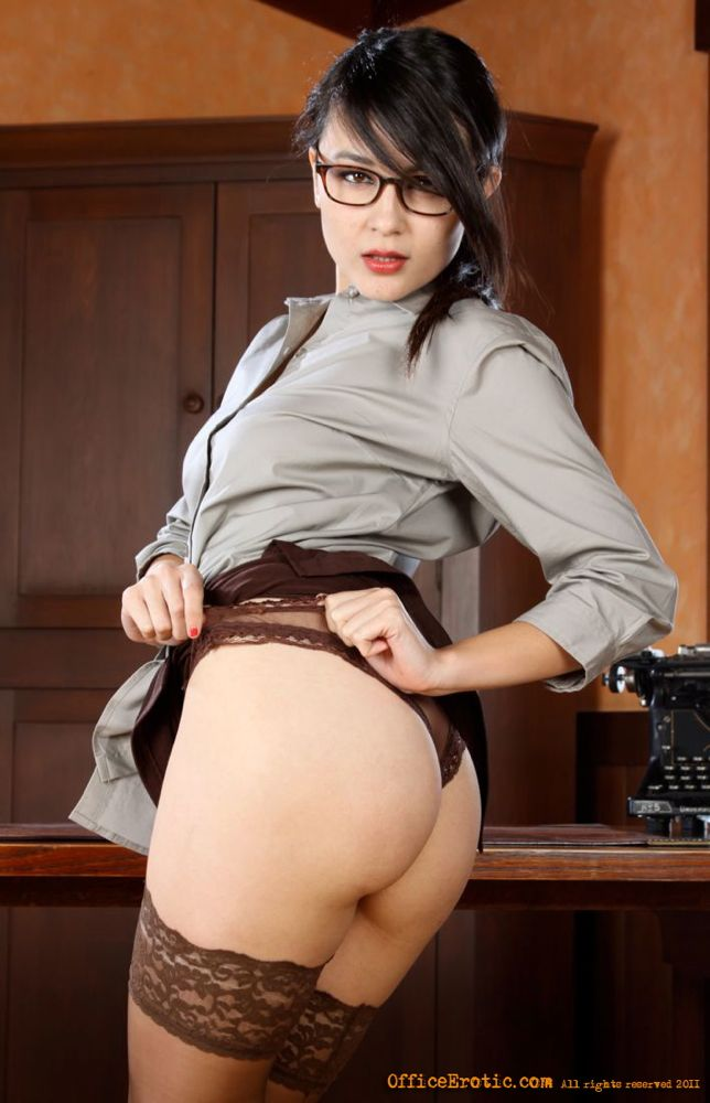 Seliba recommend Doctor long hair chubby shared