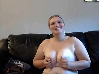 Jeremiah recommend Anal outdoor busty uncut