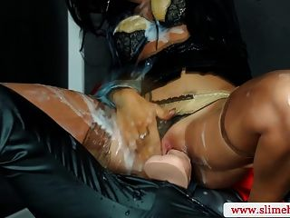 Nude pics Double blowjob fucking natural shared