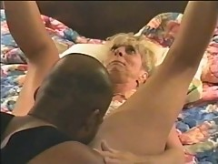 machines blowjob mmf Sissy double fucking