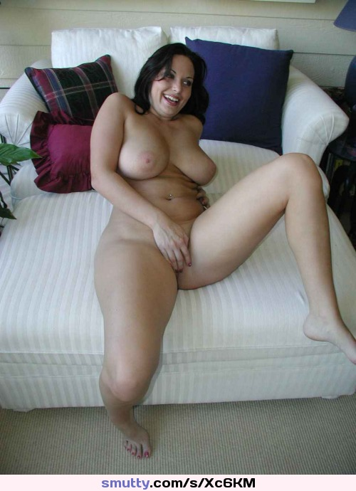 makeout Chubby curvy sensual