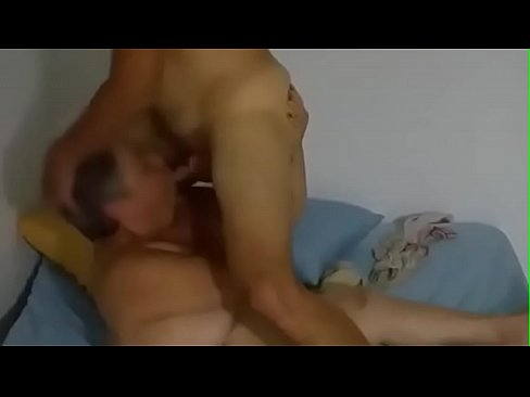 Porn Images & Video Homemade fisting mature shared