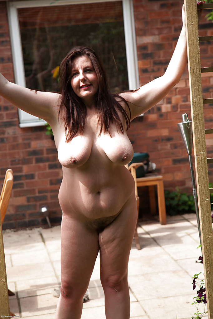 Admin recommends Sex toys lingerie doggystyle dark haired