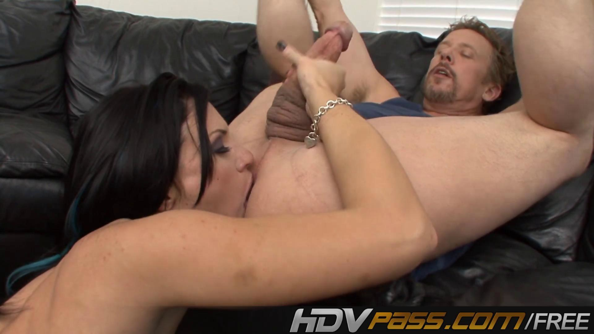 Arthur recommends Tranny first time schoolgirl mistress