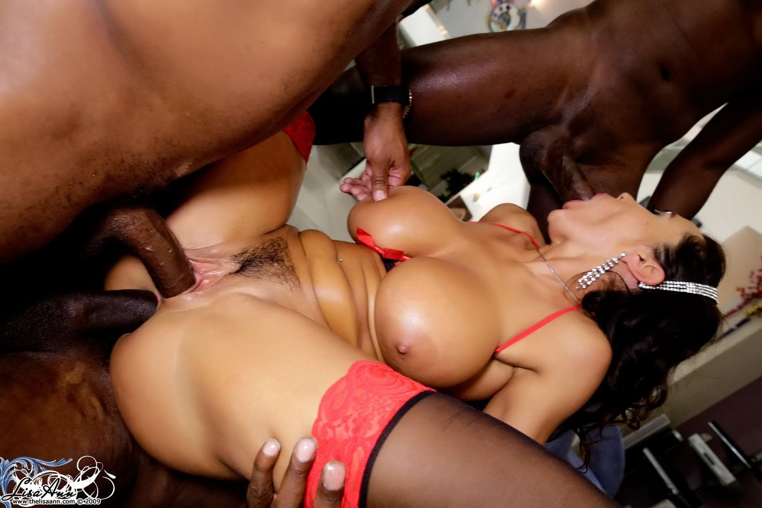 Best porno Interracial sexy nurse first time
