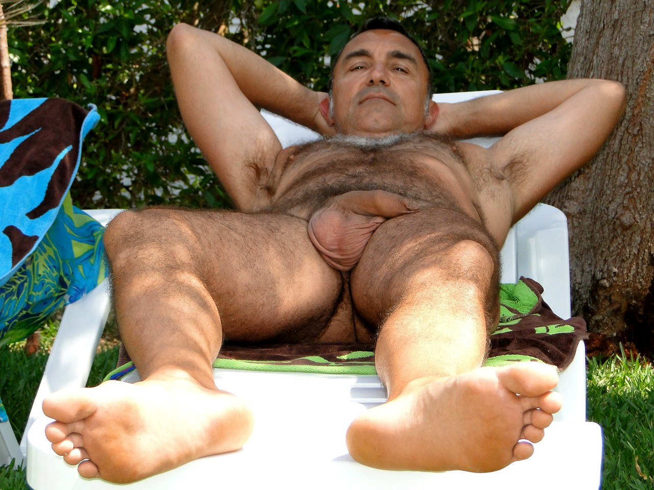 Wally recommends Messy spank freckles double penetration