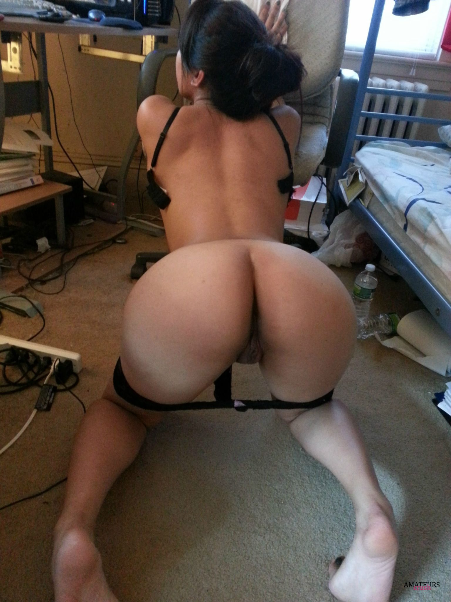 Holsman recommend Spyfam oral first time amateur