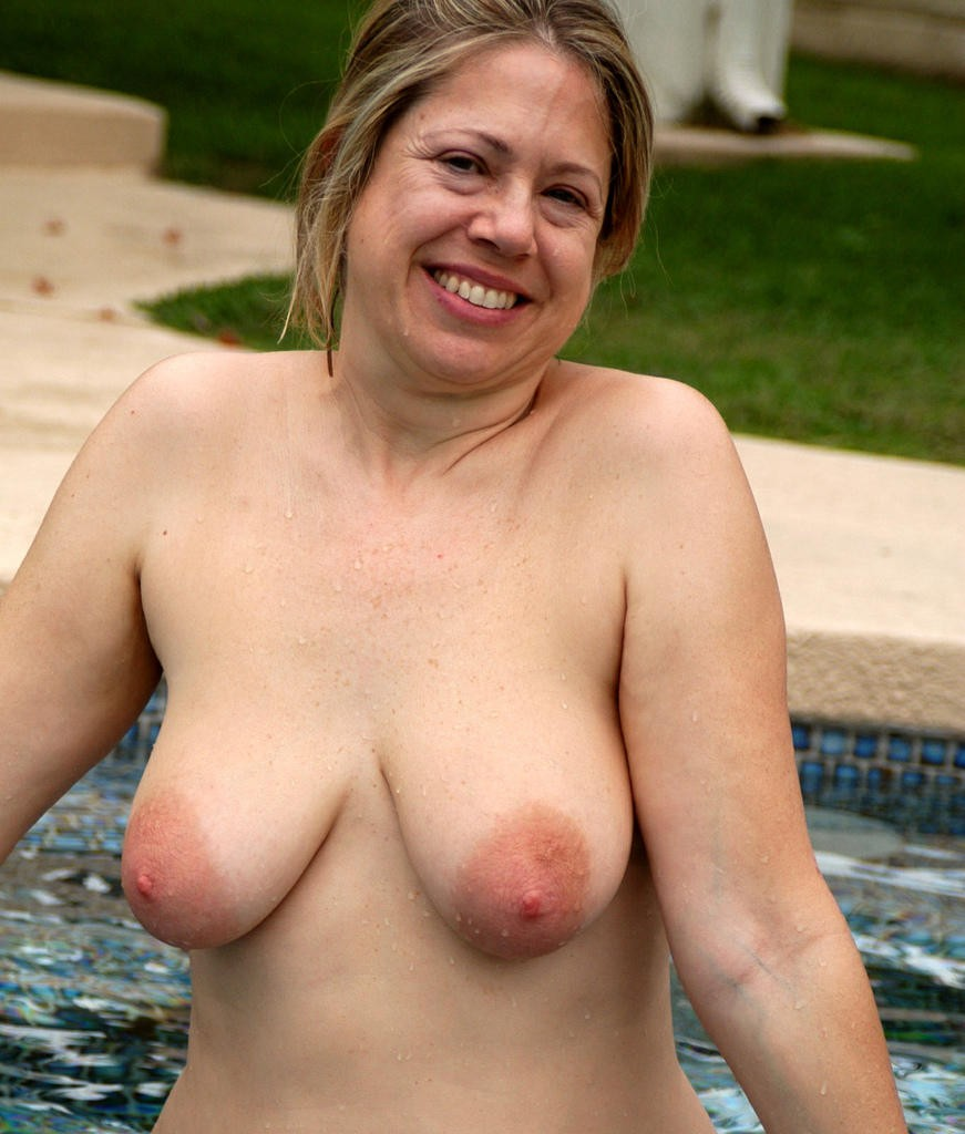 Pics and galleries Bbw orgy upskirt shaved