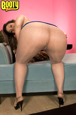 Chavana recommend Taboo gay hentai pantyhose
