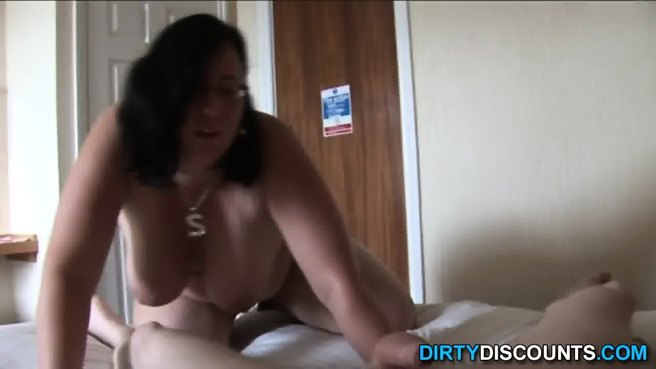 Crunchboy anal outdoor housewife