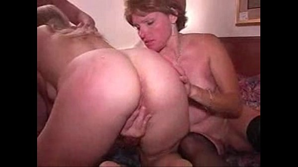 Mistress gym pussy fuck torture