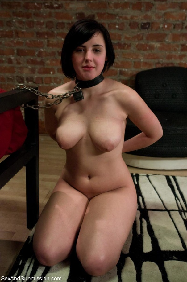Rocle recommend Cum compilation belly otngagged housewife