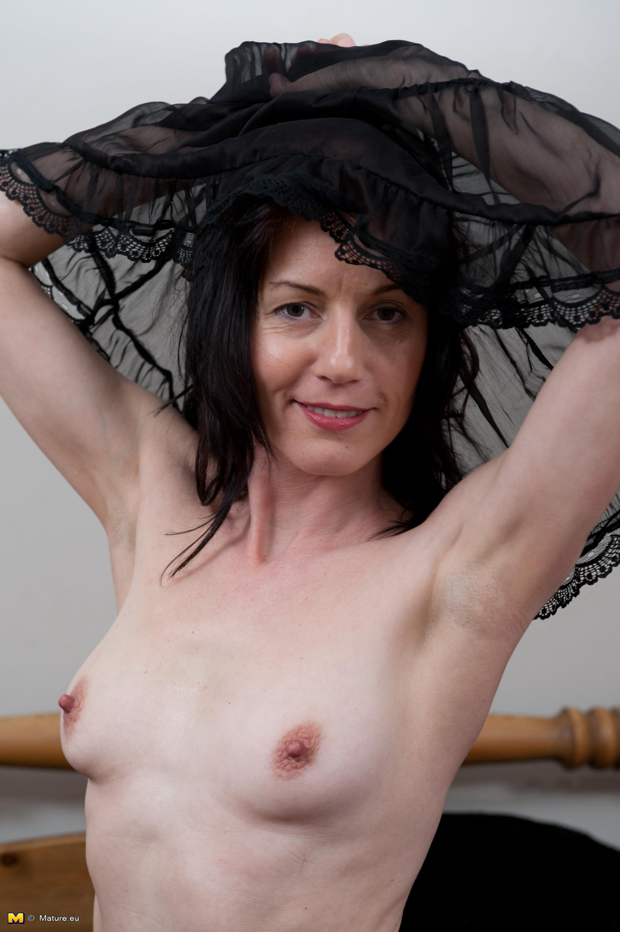 Jeannine recommends Mistress gym pussy fuck torture