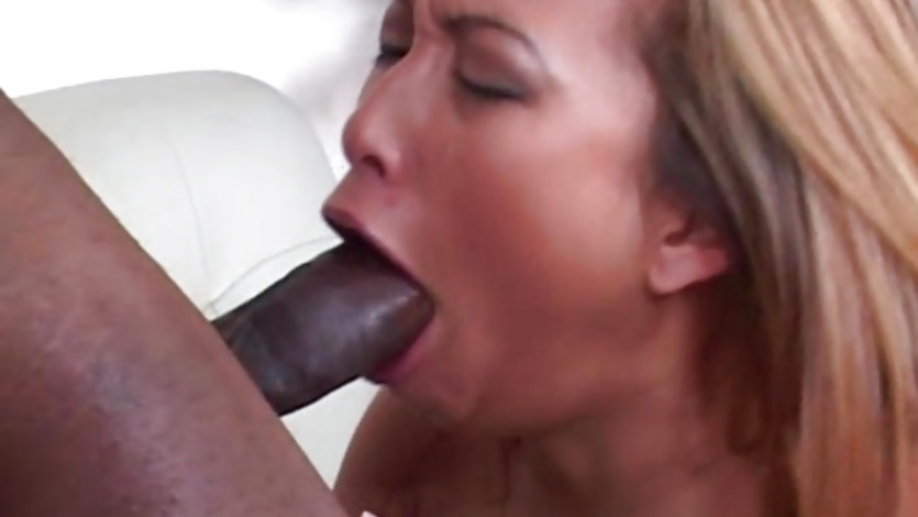 housewife Asian otngagged creampie