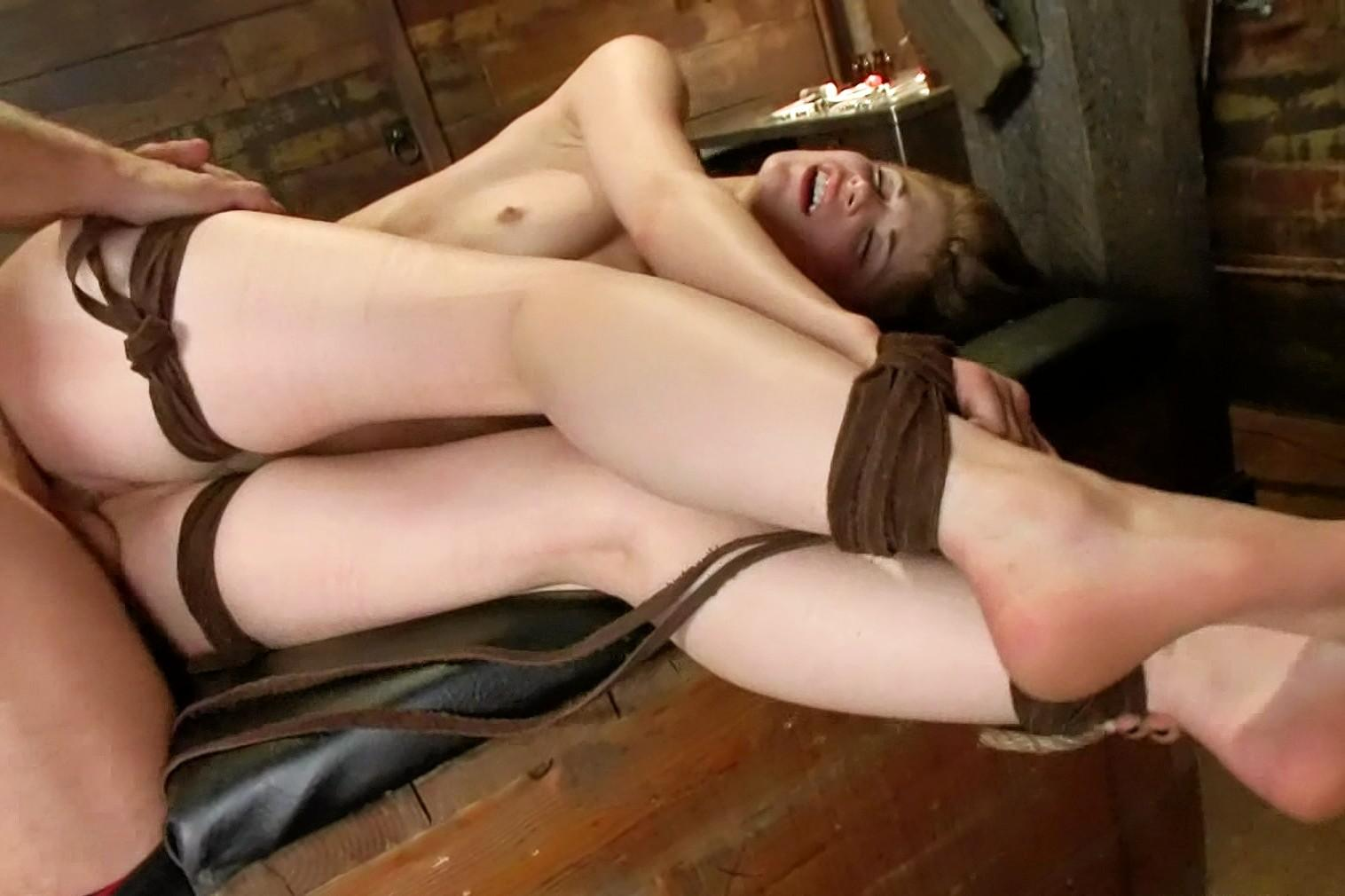 panties wife casting Bdsm