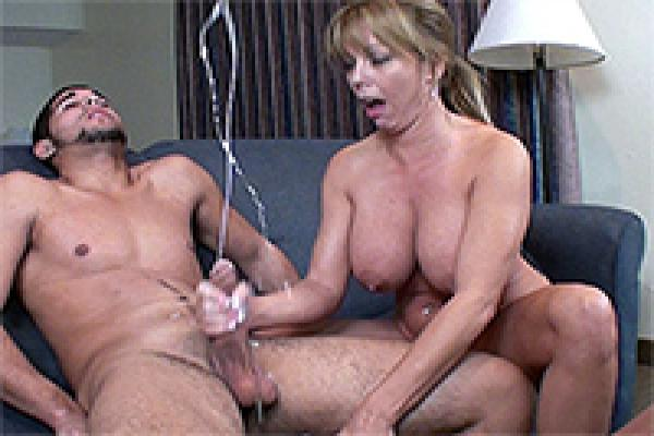 Porn pictures Huge street pinupfiles gaysex