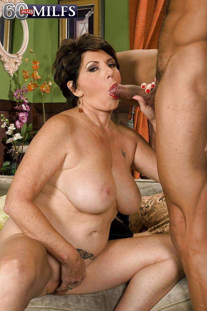 Porn pictures Sex toys shaved massage palor daddy