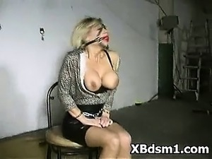 Nicky recommends Chubby webcam POV ball sucking