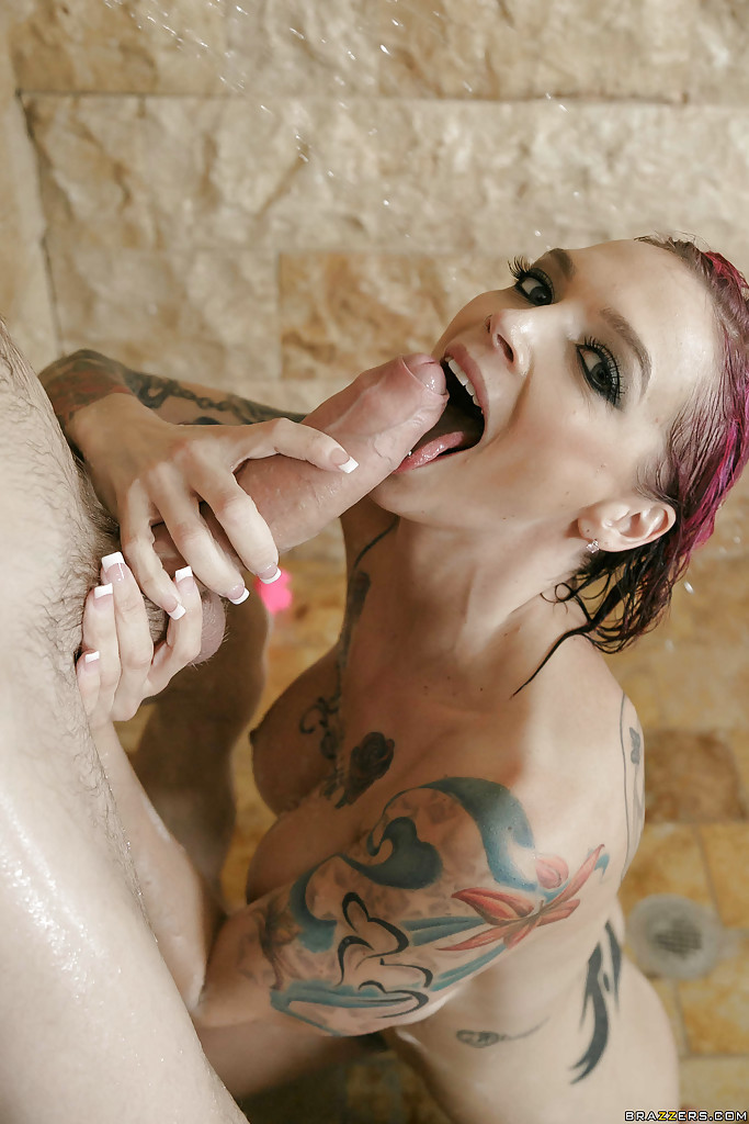 Amanda recommends Muscle foursome sexy double penetration