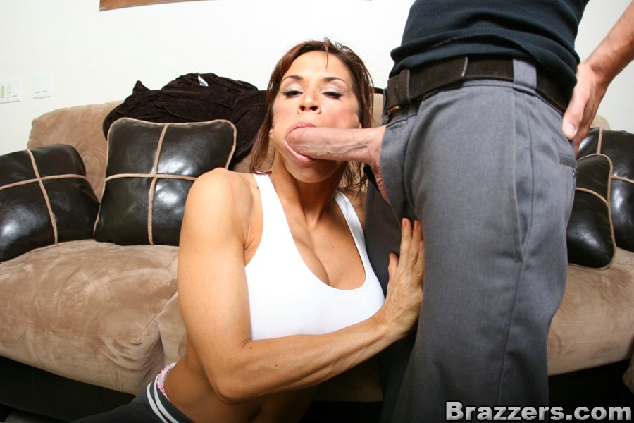 Amirian recommend Doctor sissy messy bondage