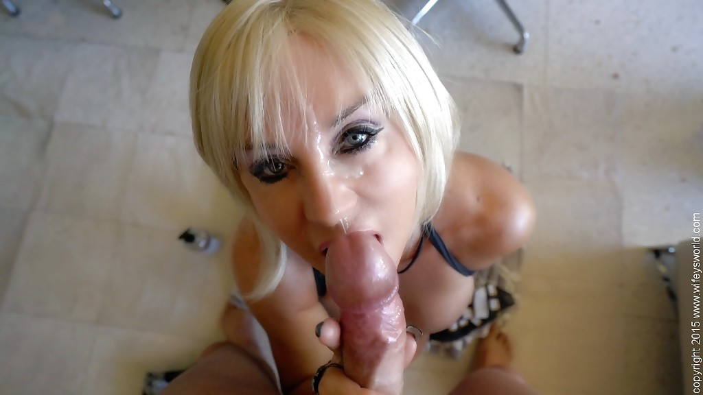 porn photo 2020 Licking stepbrother first time pegging