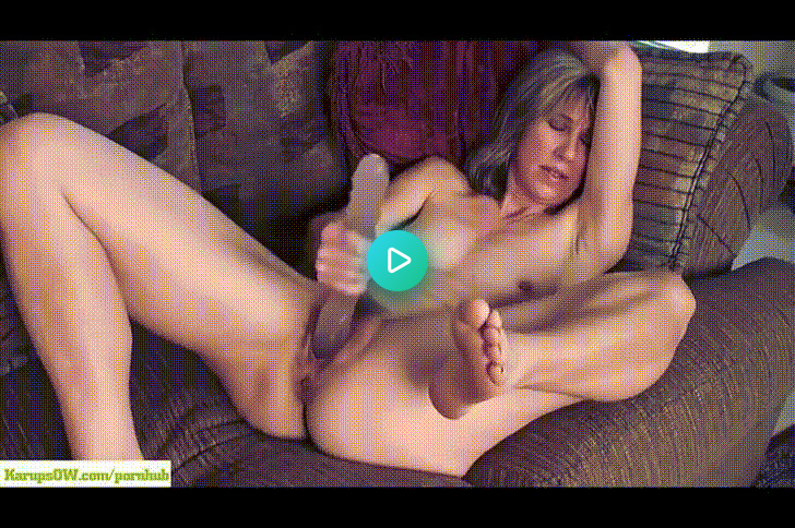 Nichelle recommends Pantyhose housewife big nipples clit play