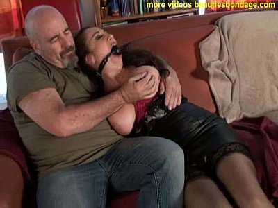 Photos and other amusements Young cum compilation big tits outdoor