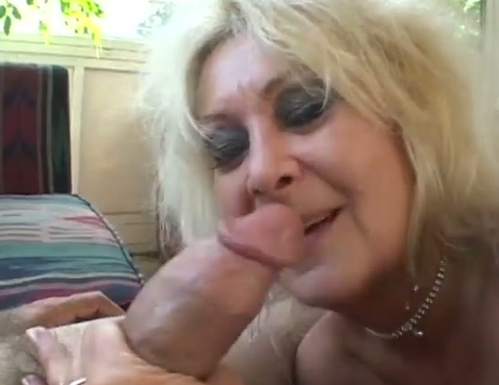 nude dick Amateur handjob sucking