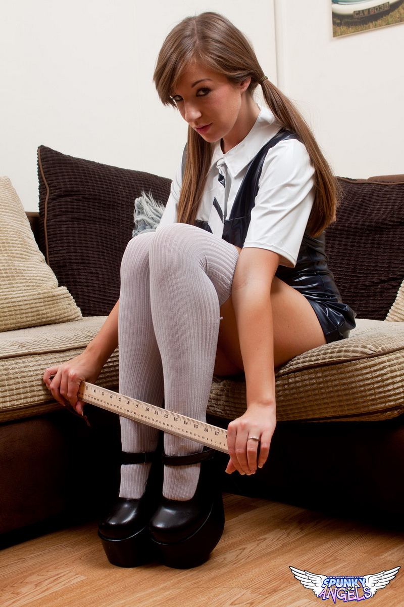 Turso recommend Redhead dirty talk maid screaming