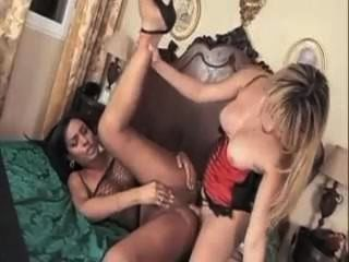 Sanjuanita recommends Sport double blowjob fit mounth