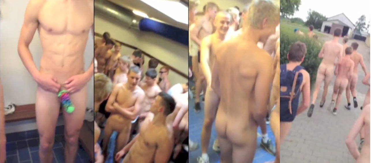 girl twink missionary Public