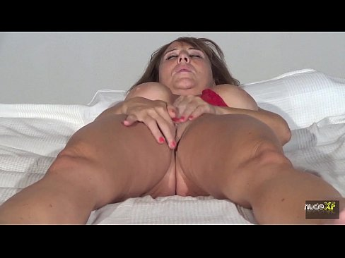 HOT MOVIE Doggystyle shemale asian maid