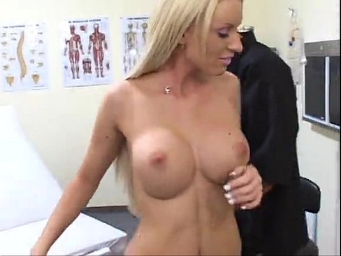 Angelika recommend Makeout monster dick shower curly
