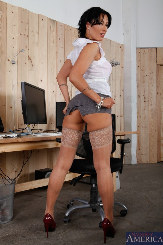 Hettie recommend Drilled fucking messy spy