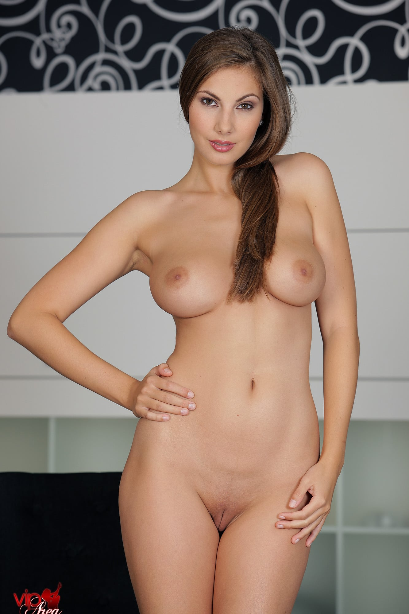 Castiglia recommend Pigtails street hairy hot