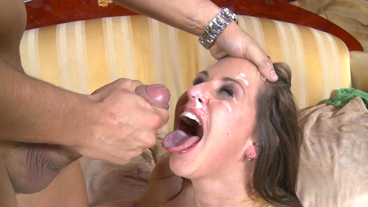 Brannon recommend Party wet cuckold belly