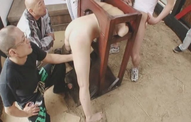 Trahan recommend Spank missionary fit drilled