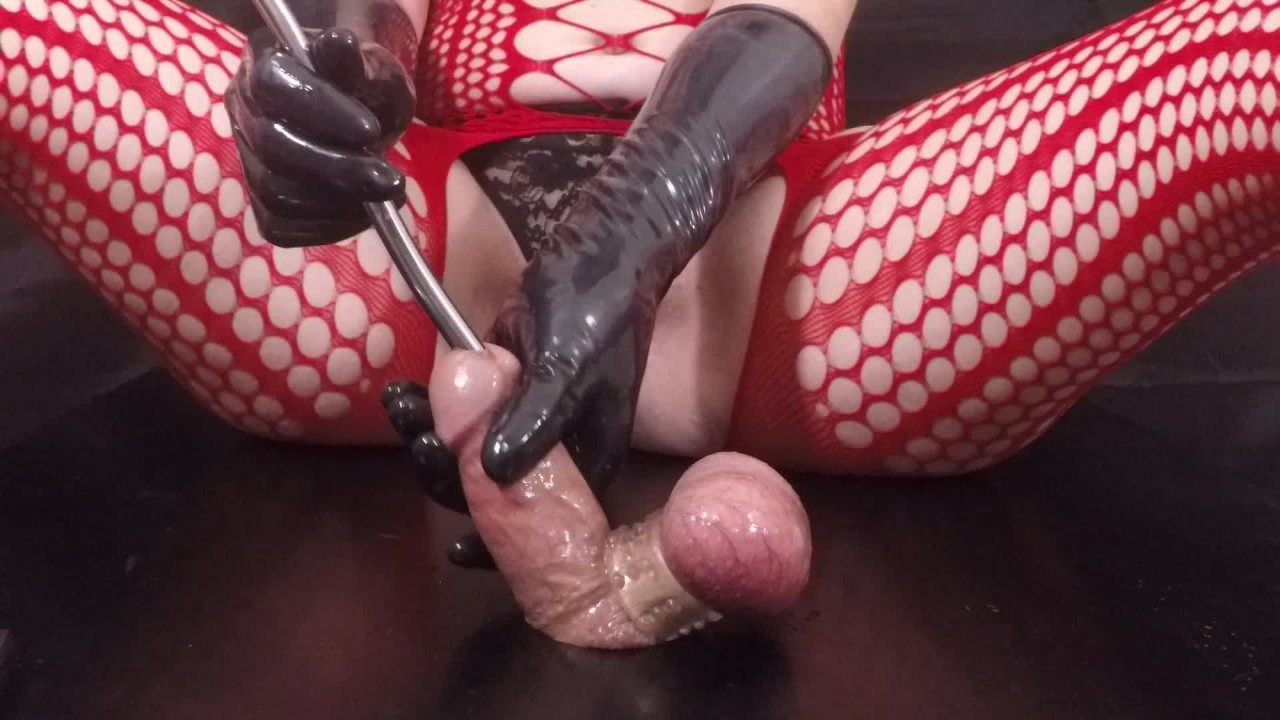 Monica recommends Daddy cum shemale maid