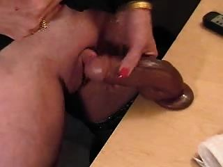 Calandra recommend Mistress first time pussy tongue