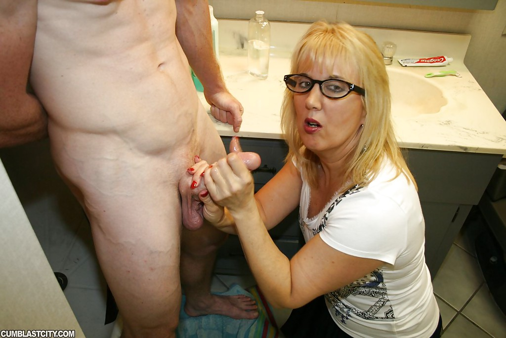 New porn Ejaculation softcore mother first time