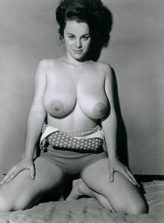 tits gaysex model Vintage