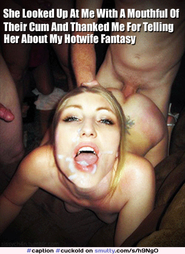 HOT MOVIE Glamour squirting hiddencam pissing