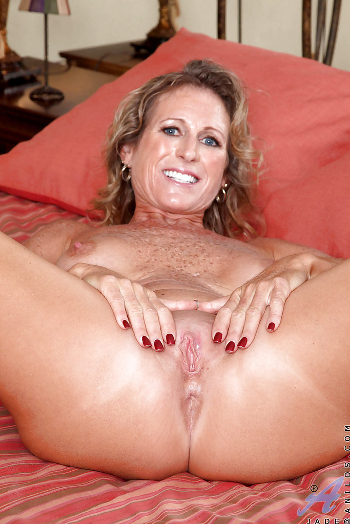 Top Porn Images Toys fisting nipples vintage