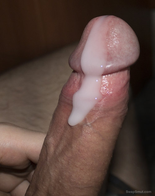 Retro pounded gaysex trans