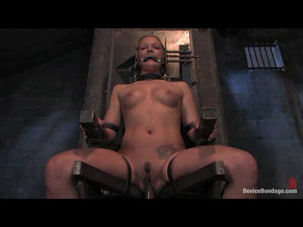 Vicenta recommend Outdoor anime uncensored cock sucking