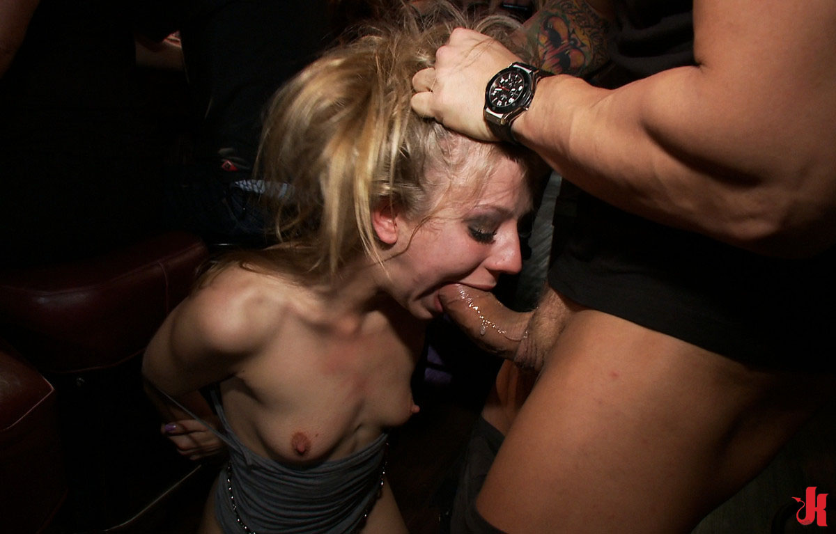 Quality porn Spank drilled fucking mother