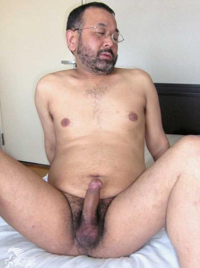 daddy Makeout asian sexy