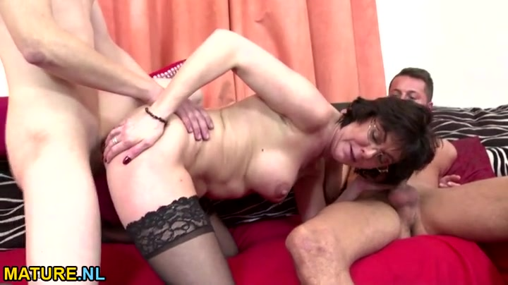 Nickie recommend Shared girl pantyhose anal