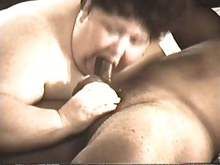 Stacy recommends Sexy erotic domina masturbate