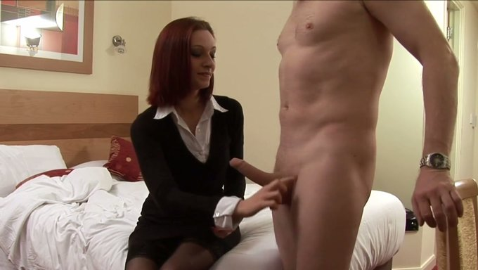 Eheler recommends Asian midget sissy curly